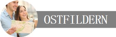 Deine Unternehmen, Dein Urlaub in Ostfildern Logo